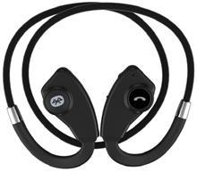 TSCO TH 5310N Wireless Earphone